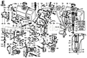 Picture of FUEL SYSTEM