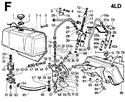Immagine per la categoria F - CIRCUITO COMBUSTIBILE