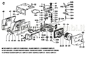 Picture for category INTAKE/ EXHAUST/ CYLINDER HEAD/ ROCKER ARM BOX/ VALVES/ COMPRESSION RELEASE