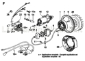 Picture for category ELECTRICAL STARTING/ ELECTRICAL EQUIPMENT