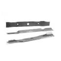 Picture for category LAWN MOWER BLADES