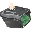 Picture for category LAWN MOWER GRASS BAGS