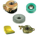 Picture for category VARIOUS SPARES