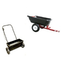 Picture for category GARDEN TOOLS AND ACCESSORIES