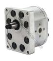 Picture of Pompa gruppo 3 Standard 80512Codice OEM 8273030 - 33 cm3, destra