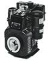 Immagine per la categoria 7LD 740