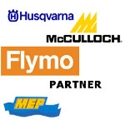 Immagine per la categoria Husqvarna Outdoor mc culloch partner Flymo mep