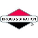 Picture for category Briggs Stratton Sprint engines carburettors