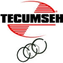 Picture for category Tecumseh piston rings