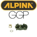 Picture for category Alpina GGP oil pumps