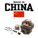 "Picture for category Cylinders and pistons ""Made in China"""