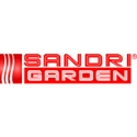 Picture for category Sandrigarden wheels