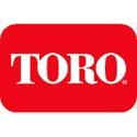 Immagine per la categoria Ruote per Toro