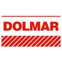 Immagine per la categoria Barre per motoseghe Dolmar