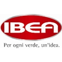 Immagine per la categoria Lame Ibea
