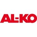 Immagine per la categoria Raccoglierba Alko