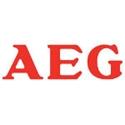 Immagine per fornitore AEG
