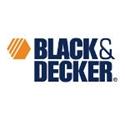 Immagine per fornitore BLACK & DECKER