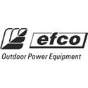Immagine per fornitore EFCO