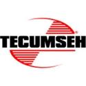 Immagine per fornitore TECUMSEH