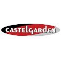 Immagine per fornitore CASTELGARDEN