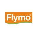 Immagine per fornitore FLYMO