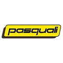 Picture for category RICAMBI PASQUALI