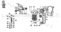 Picture of TIMING/ CAMSHAFT/ VALVES