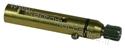 Immagine di Pompa olio Alpina GGP 656212