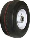 Picture of Ruota con cerchio 420235