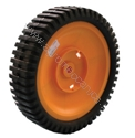 Picture of Ruote per Husqvarna 420448