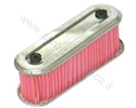 Picture of Filtro Made in China 310224