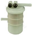 Picture of Filtro combustibile 310221