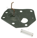Picture of Serie membrane Briggs Stratton  350089