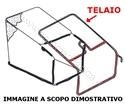 Picture of Telaio raccoglierba 470420
