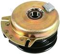 Picture of Frizione elettromagnetica 452020