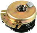 Picture of Frizione elettromagnetica 455905