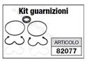Immagine di Kit guarnizioni per Pompa ad ingranaggi gruppo 3