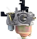 Picture of CARBURATORE COMPL.HONDA GX200 MOTOG