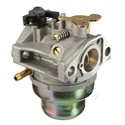 Picture of CARBURATORE COMPLETO  HONDA GCV 160