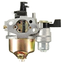 Picture of CARBURATORE COMPLETO  HONDA GX 120