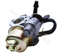 Picture of CARBURATORE COMPLETO  HONDA GX 150