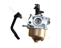 Picture of CARBURATORE COMPLETO  HONDA GX 160