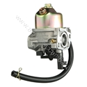 Picture of CARBURATORE COMPLETO  HONDA GX 240