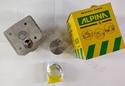 Kit Cilindro Pistone 8540430 per Alpina 800