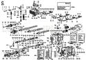 Immagine di 5LD 825-4CTESTA/CAPPELLO BIL./DECOMPRESSIONE/VALVOLE/DISTRIBUZIONE/REG.GIRI