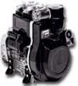 Immagine per la categoria 7LD 665