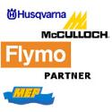 Immagine per la categoria Husqvarna Outdoor mc culloch partner Flymo mep