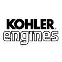 Immagine per la categoria Kohler