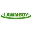 Immagine per la categoria Lawn Boy